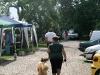 2011-06-12 PHV Laatzen Spasrennen - 14
