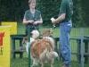 2011-06-12 PHV Laatzen Spasrennen - 2