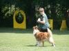 2011-06-12 PHV Laatzen Spasrennen - 20