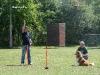 2011-06-12 PHV Laatzen Spasrennen - 26