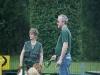 2011-06-12 PHV Laatzen Spasrennen - 3