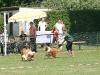 2011-06-12 PHV Laatzen Spasrennen - 36