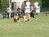 2011-06-12 PHV Laatzen Spasrennen - 37