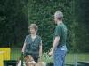 2011-06-12 PHV Laatzen Spasrennen - 4