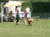 2011-06-12 PHV Laatzen Spasrennen - 45