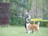 2011-06-12 PHV Laatzen Spasrennen - 47