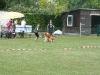 2011-06-12 PHV Laatzen Spasrennen - 64