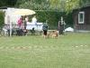 2011-06-12 PHV Laatzen Spasrennen - 65