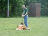 2011-06-12 PHV Laatzen Spasrennen - 7