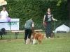 2011-06-12 PHV Laatzen Spasrennen - 70