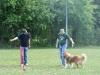2011-06-12 PHV Laatzen Spasrennen - 8