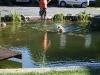 2011-06-28 Schwimmen - 34