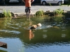2011-06-28 Schwimmen - 36
