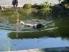 2011-06-28 Schwimmen - 40