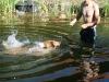 2011-06-28 Schwimmen - 94