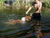 2011-06-28 Schwimmen - 95