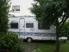 2011-07-20 Urlaub - 21