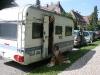 2011-07-21 Urlaub - 1