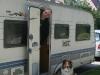 2011-07-21 Urlaub - 2