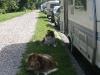 2011-07-21 Urlaub - 4