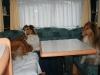 2011-07-23 Urlaub - 2