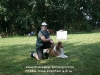 2011-08-25 Seminar ObediencePur - Anouk - 11