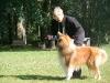 2011-08-26 Seminar ObediencePur - Anouk - 52