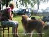 2011-08-26 Seminar ObediencePur - Anouk - 56