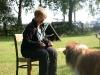 2011-08-26 Seminar ObediencePur - Anouk - 75