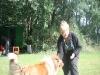 2011-08-26 Seminar ObediencePur - Anouk - 78