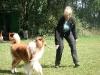 2011-08-26 Seminar ObediencePur - Anouk - 81
