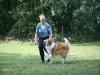 2011-08-26 Seminar ObediencePur - Grace - 11