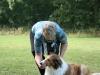 2011-08-26 Seminar ObediencePur - Grace - 30