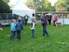 2011-09-16 Herbstfestival Herrenhausen - 4