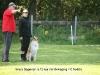 2011-09-25 HSV Wieda - Grace - 17