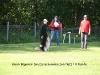 2011-09-25 HSV Wieda - Anouk - 46