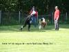 2011-09-25 HSV Wieda - Anouk - 48
