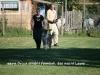 2011-10-01 HSV Springe Grace - 24