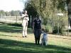 2011-10-01 HSV Springe Grace - 27