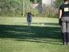 2011-10-01 HSV Springe Grace - 39