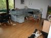 2011-10-19  Pensionsgast - 1