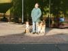 2011-10-19  Pensionsgast - 14