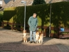 2011-10-19  Pensionsgast - 16