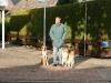 2011-10-19  Pensionsgast - 17