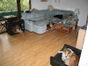 2011-10-19  Pensionsgast - 2