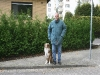 2011-10-19  Pensionsgast - 7
