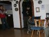 2011-11-13 Wesenstest Anouk - 12