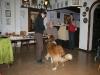 2011-11-13 Wesenstest Anouk - 13