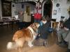 2011-11-13 Wesenstest Anouk - 20