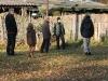 2011-11-13 Wesenstest Anouk - 35